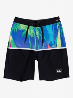 Quiksilver Highline Division Youth 18