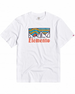 Element Wander T-shirt Boy