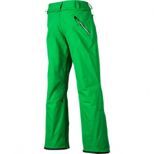 Volcom Link Insulated Pant 12