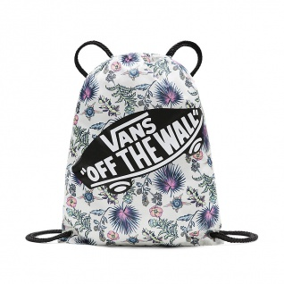 Vans Wm Benched Bag - Califas Marshmallow