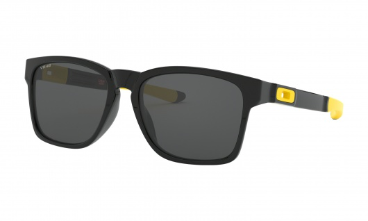 Oakley Catalyst Valentino Rossi Signature Series