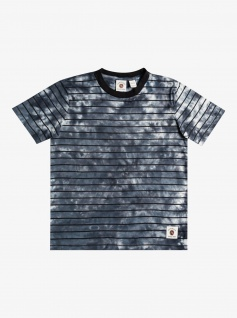 Quiksilver Slow Light Ss Youth