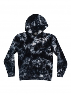Quiksilver Slow Light Hood Youth
