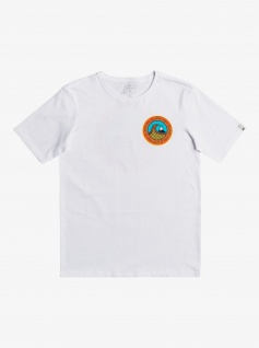 Quiksilver Electric Roots Youth