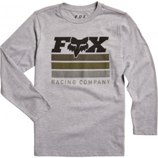 Fox Youth Street Legal Ls Tee