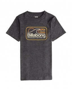 Billabong Dive Ss Tee Boy