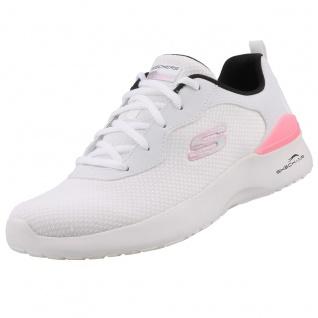 Skechers Damen Sneaker SKECH-AIR DYNAMIGHT RADIAN CHOICE Weiß