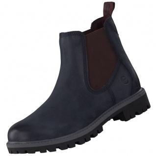 TAMARIS Damen Chelsea Boots