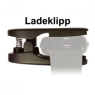 Ladeclip Kleiner Weltentdecker