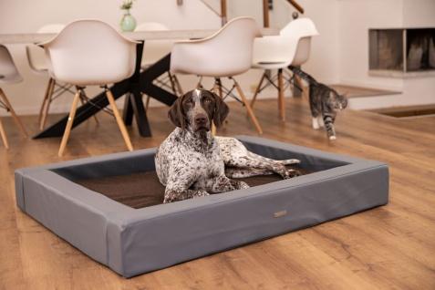 Hundebett Loden Comfort - Vorschau 2