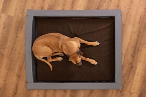 Hundebett Loden Comfort - Vorschau 4