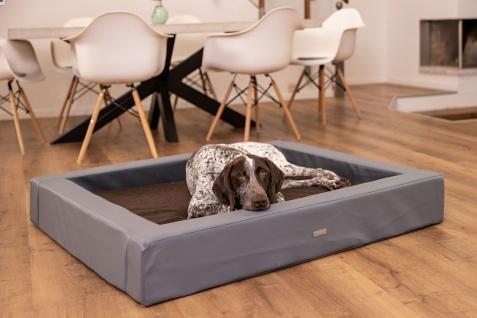 Hundebett Loden Comfort - Vorschau 3