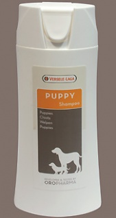 Versele-Laga Puppy Shampoo