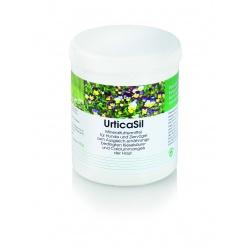 UrticaSil