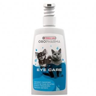 Versele-Laga Eye Care Augenlotion für den Hund und die Katze