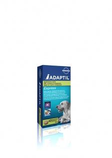 Adaptil Jetzt entspannt Tabletten