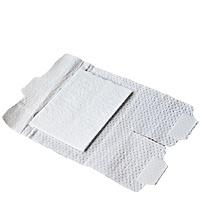 PawFlex Joint Bandage