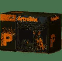 Artroline