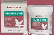 Versele-Laga Probi-Zyme - Probiotika