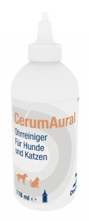 Cerum Aural Ohrreiniger