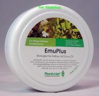 EmuPlus