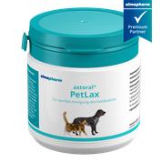 astoral PetLax