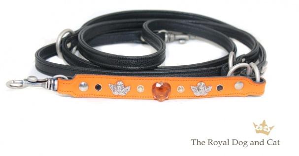 Royal Leine Variante 1