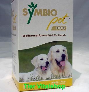 Symbiopet Dog