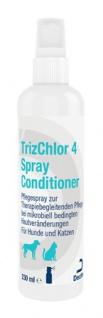TrizChlor 4 Spray Conditioner