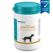 astoral MultiVital Barf