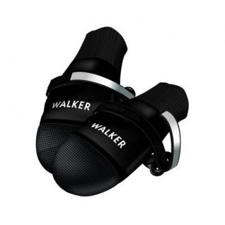 Walker Schutzstiefel und Pfotenschutz 1 Stück