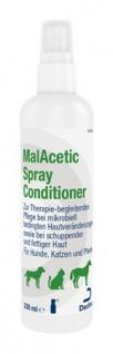 MalAcetic Spray Conditioner