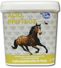 3, 6 kg Nutri Labs AcidPROTECT