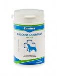 Canina Pharma Calcium Carbonat Pulver