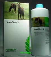 HeparCheval