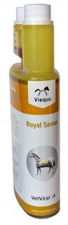 Viequo Royal Senior zum Sonderpreis