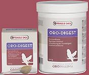 Versele-Laga Oro-Digest - Darmkonditionierer