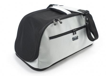 Sleepypod Air Reisetasche für Hunde und Katzen