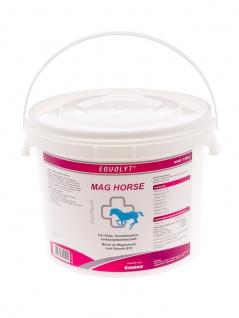 Canina Pharma Equolyt Mag Horse