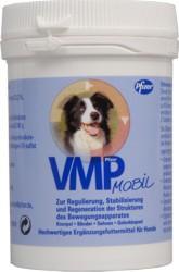VMP - Pfizer Mobil Tabletten