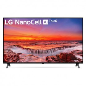 "Smart TV LG 55NANO806NA 55"" 4K Ultra HD NanoCell WiFi"