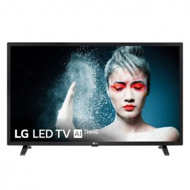 "Smart TV LG 32LM6300PLA 32"" Full HD LED WiFi Schwarz"