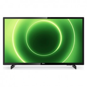 "Smart TV Philips 32PFS6805 32"" Full HD LED WiFi Schwarz"