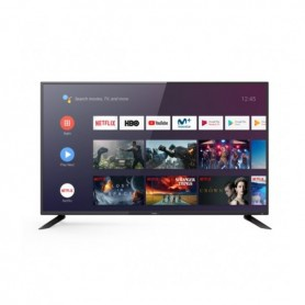 "Smart TV Engel LE4090ATV 40"" Full HD LED WiFi Schwarz"