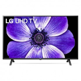 "Smart TV LG 43UN70006LA 43"" 4K Ultra HD D-LED WiFi"
