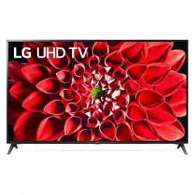 "Smart TV LG 70UN71006LA 70"" 4K Ultra HD LED WiFi"