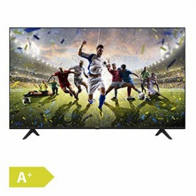 "Smart TV Hisense 65A7100F 65"" 4K Ultra HD DLED WiFi"