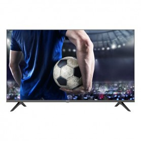 "Smart TV Hisense 40A5600F 40"" Full HD LED WiFi Schwarz"