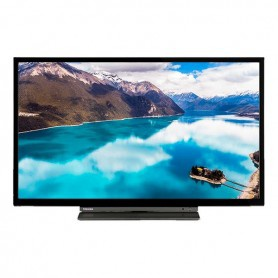 "Smart TV Toshiba 32LL3A63DG 32"" Full HD LED WiFi Schwarz"