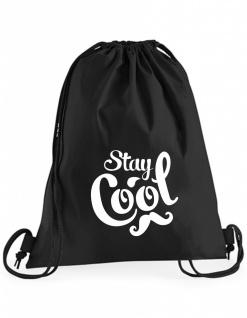 Stay Cool Beutel B0034